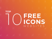 Free Icons Resources