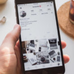 How Get Your Instagram Profile To Look Great For Free