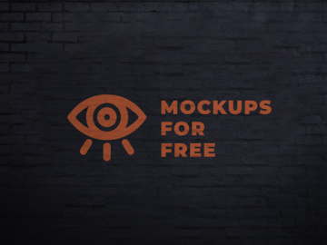Free Design Resources and Mockups for Designers